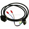 HEC Power Cable - UK