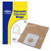 ProAction DD Dust Bag (Pack Of 5) - BAG249