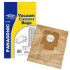 Hanseatic C2E Dust Bag (Pack Of 5) - BAG40