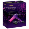 BaByliss Ombre Hair Dryer