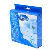 Wpro Washing Net