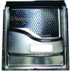 Hotpoint FDW20 P Inner Door Panel & Lower Seal
