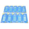 Ambientador - Caja Con 10 Paquetes