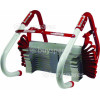 Kidde Escape Ladder (2 Storey)