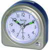 Acctim Alarm Clock