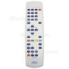 IRC83153 Télécommande Compatible Enregistreur Tv Numérique Classic