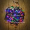 Genuine Noma 360 Multi-Colour Lights