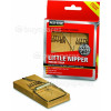 Pest Stop Little Nipper Mouse Trap
