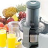 Kenwood KMC560 AT641 Vita Pro-Active Continuous Juicer