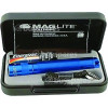 Mag-lite Torch In Presentation Box