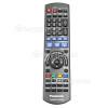 Panasonic N2QAKB000062 Remote Control