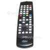 Classic IRC81801 Remote Control