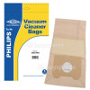 Philips Duathlon Specialist Athena Dust Bag (Pack Of 5) - BAG152