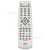 Genuine BuySpares Approved part Compatible RM-108 Freesat Remote Control