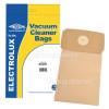 AyA Z Dust Bag (Pack Of 5) - BAG26