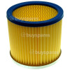 BuySpares Approved part Cartridge Filter