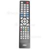 Télécommande Tv Compatible Toshiba