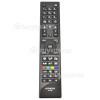 Hitachi RC4860 Remote Control