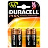 Genuine Duracell AA Alkaline Batteries