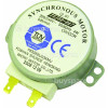 Bosch Use BSH602110 Motor