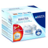 Brita Maxtra Filter Cartridge (Pack Of 4)