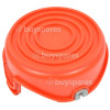 Black & Decker Strimmer Spool Cover