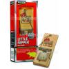 Pest Stop Little Nipper Rattenfalle