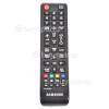 Samsung TM1240 Remote Control