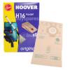 Sac Aspirateur H16 Hoover