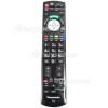 Panasonic N2QAYB000353 Remote Control