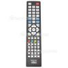 IRC87087 Remote Control