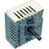 Philips Obsolete. Simmerstat:Energy Regulator Switch Ckr