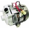 Philips Motor D/w ADG923 GCX3452