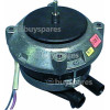 Philips Pump:Circulation MOTOR-3 Poled/w