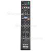 Sony Télécommande RM-ED009