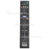 Sony RM-ED009 Remote Control