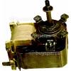 AEG Fan Motor