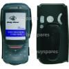 Sony Ericsson Bodyglove Scuba Ii Case