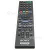 Sony RM-ADP058 Remote Control