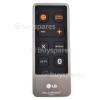 AKB73996701 Télécommande LG