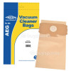 BuySpares Approved part Grobe 12 Dust Bag (Pack Of 5) - BAG59
