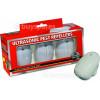 Pest Stop Pest-Stop 500 Ultrasonic Repeller