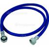 Hotpoint WT540/1P (30mm) Fill Hose