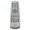 Classic FVRT100 Compatible Freeview Remote Control