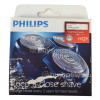 Philips HQ9 Foil & Cutter Shaver Head (Pack Of 3)