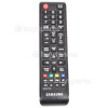 Genuine Samsung TM1240A Remote Control