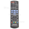 Panasonic 996510041223 Remote Control