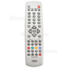 Genuine BuySpares Approved part IRC83459 Remote Control