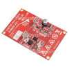 Numatic HVR200 2 Speed Control PCB