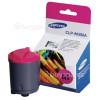 Samsung Genuine CLP-M300A Magenta Toneer Cartridge